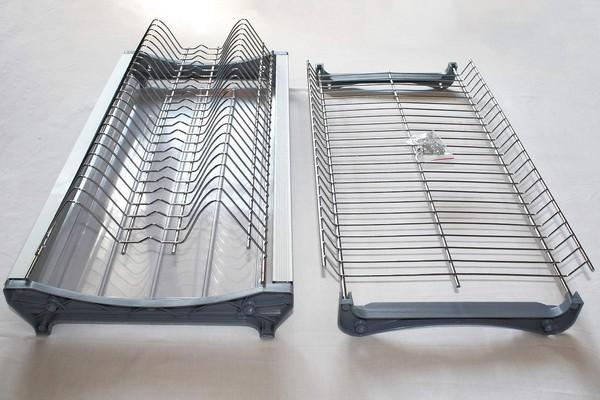 4f28c26106b Köögikappide kuivatamine. Kuivatid ja köögi kapid nõudude hoidmiseks ...